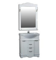 Комплект мебели М-Классик Грация 70 СН