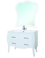 Комплект мебели Bellezza Грация
