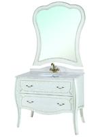 Комплект мебели Bellezza Грация Люкс