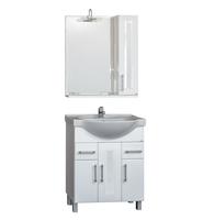 Комплект мебели М-Классик Хилтон 80 СН кр
