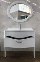 Комплект мебели ORANS BC-1106-1000