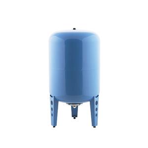 Джилекс Гидроаккумулятор 150 В (вертикальный, металлический фланец)