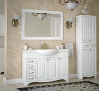 Комплект мебели COROZO Классика 120