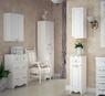Комплект мебели COROZO Классика 80