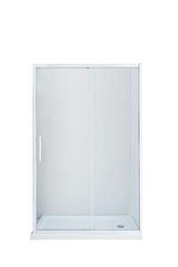 Душевая дверь SSWW LA60-Y21 R/L 1100x1950