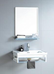 Комплект мебели RIVER LAURA 705 BU