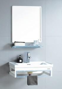 Комплект мебели RIVER LAURA 805 BU