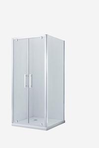 Душевая дверь SSWW LD60-Y22 1000х1950