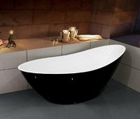 Ванна ESBANO London (Black)