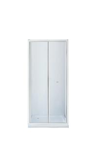 Душевая дверь SSWW LQ60-Y22 800х1950