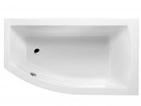 Ванна EXCELLENT Magnus 160x95 (правая)