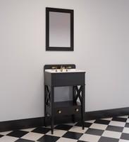 Комплект мебели Аллигатор Мельбурн