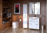 Комплект мебели COROZO Наина 75