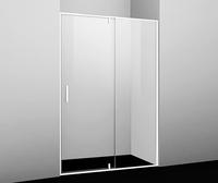 Душевая дверь WasserKRAFT Neime 19P04