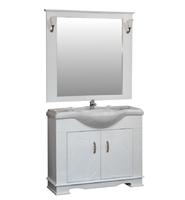 Комплект мебели М-Классик Николь 100 РП