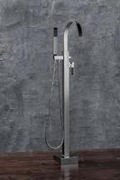 Смеситель в ванную NT Bathroom NT1001
