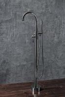 Смеситель в ванную NT Bathroom NT1003