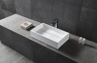 Раковина NT Bathroom NT402 Trento