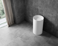 Раковина NT Bathroom NT405 Verona