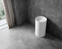 Раковина NT Bathroom NT405 Verona