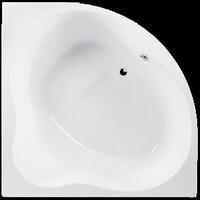 Ванна Vagnerplast PLEJADA 150x150