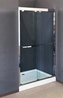Душевая дверь Royal Bath RB-F-2011  1600*2000