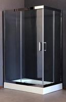 Душевой уголок Royal Bath RB-L3002 1200*800*1850 (левый/правый)