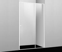 Душевая дверь WasserKRAFT Rhin 44S12