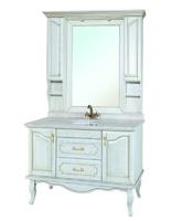 Комплект мебели Bellezza Рим