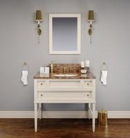 Комплект мебели Аллигатор Рим