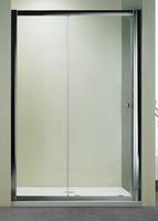 Душевая дверь WeltWasser серия WW200 Арт. 200S2-120