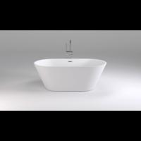 Ванна  BLACK&WHITE SB103
