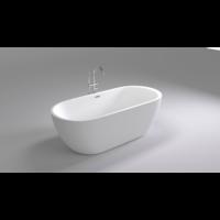 Ванна BLACK&WHITE SB105