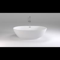 Ванна BLACK&WHITE SB106