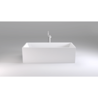 Ванна BLACK&WHITE SB107