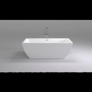 Ванна BLACK&WHITE SB108