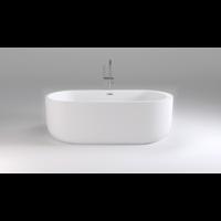 Ванна BLACK&WHITE SB109