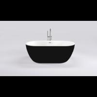 Ванна BLACK&WHITE SB111 BLACK