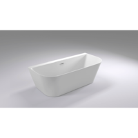Ванна BLACK&WHITE SB115