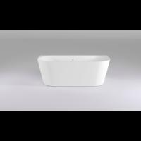 Ванна BLACK&WHITE SB116