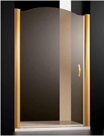Sturm Душевая дверь в нишу SCHICK (левая) LUX-SCHI08-LTOGL
