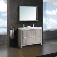 Комплект мебели BLACK&WHITE SK-120