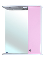 Комплект мебели для ванной комнаты Bellezza Софи