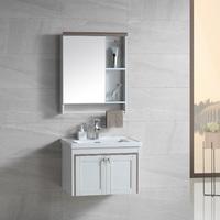 Комплект мебели для ванной комнаты RIVER SOFIA 605 BG