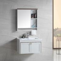 Комплект мебели RIVER SOFIA 705 BG