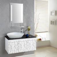 Зеркало в ванную комнату WeltWasser WW BZS SOFIE 6080-4BS