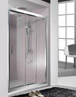 Душевая дверь ORANS SR-1812-1100