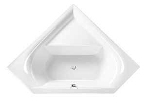 Ванна EXCELLENT Supreme 150x150