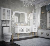 Комплект мебели COROZO Таормина 105