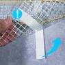 Тёплый пол Energy Mat 4,2 м.кв - 670 Вт